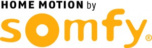 LOGO_home-montion-by-somfy