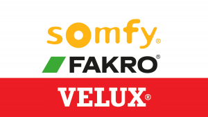 logotypy-partnerow