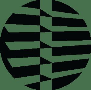 TOMŻAL studio dekoracji okiennych, rolety rzymskie, plisy,