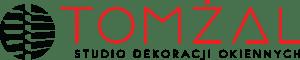 Tomzal_logo_n