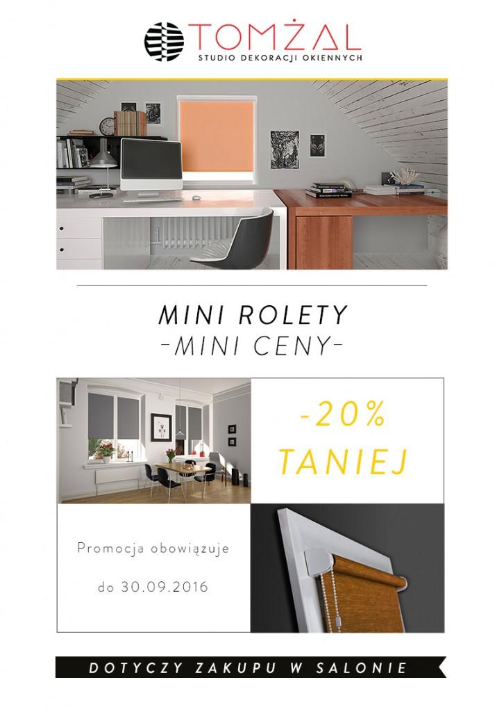 baner_reklamowy_mini_roletki