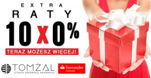 raty_zero_procent