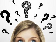 FAQ – czyli często zadawane pytania