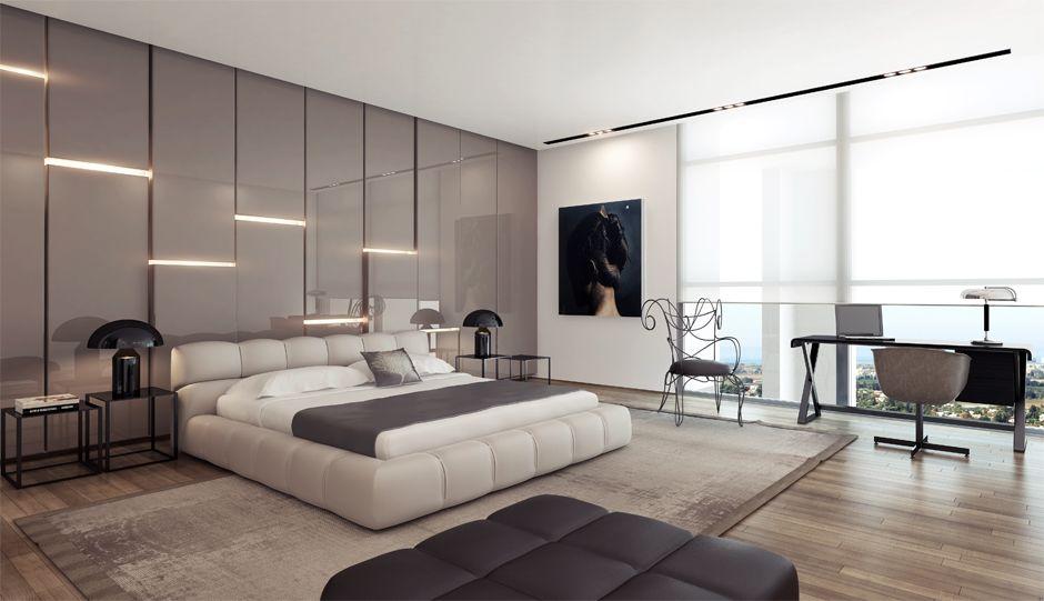 idealne rolety do sypialni