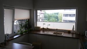 plisy do okien Katowice