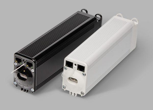 Shuttle-M-liggend-zwart-wit