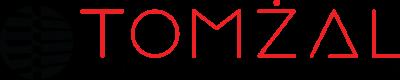Tomzal_logo_n.png